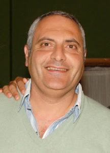 Osvaldo Alfazak